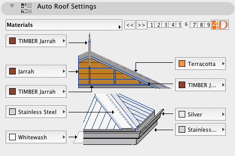 Gable roof framing calculator gable roof plans online kill cellulite