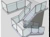 balustrade-offset-glazed