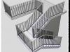 balustrade-standard