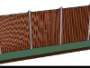 landscaping-wall-3.png