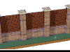 landscaping-wall-4.png