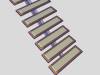 new tread options