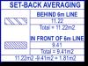 setback-averaging-2