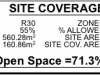 site-coverage-2