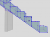 3d-stair-soffits-view-1