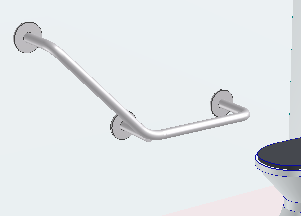 multi-tube-handrail